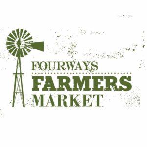 Fourways Farmers Market Logo